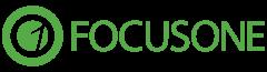 focusone_logo-480-130