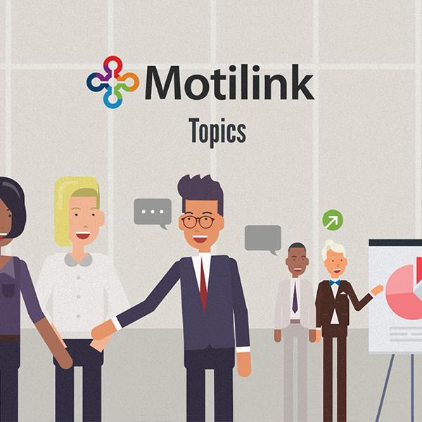motilink_topics